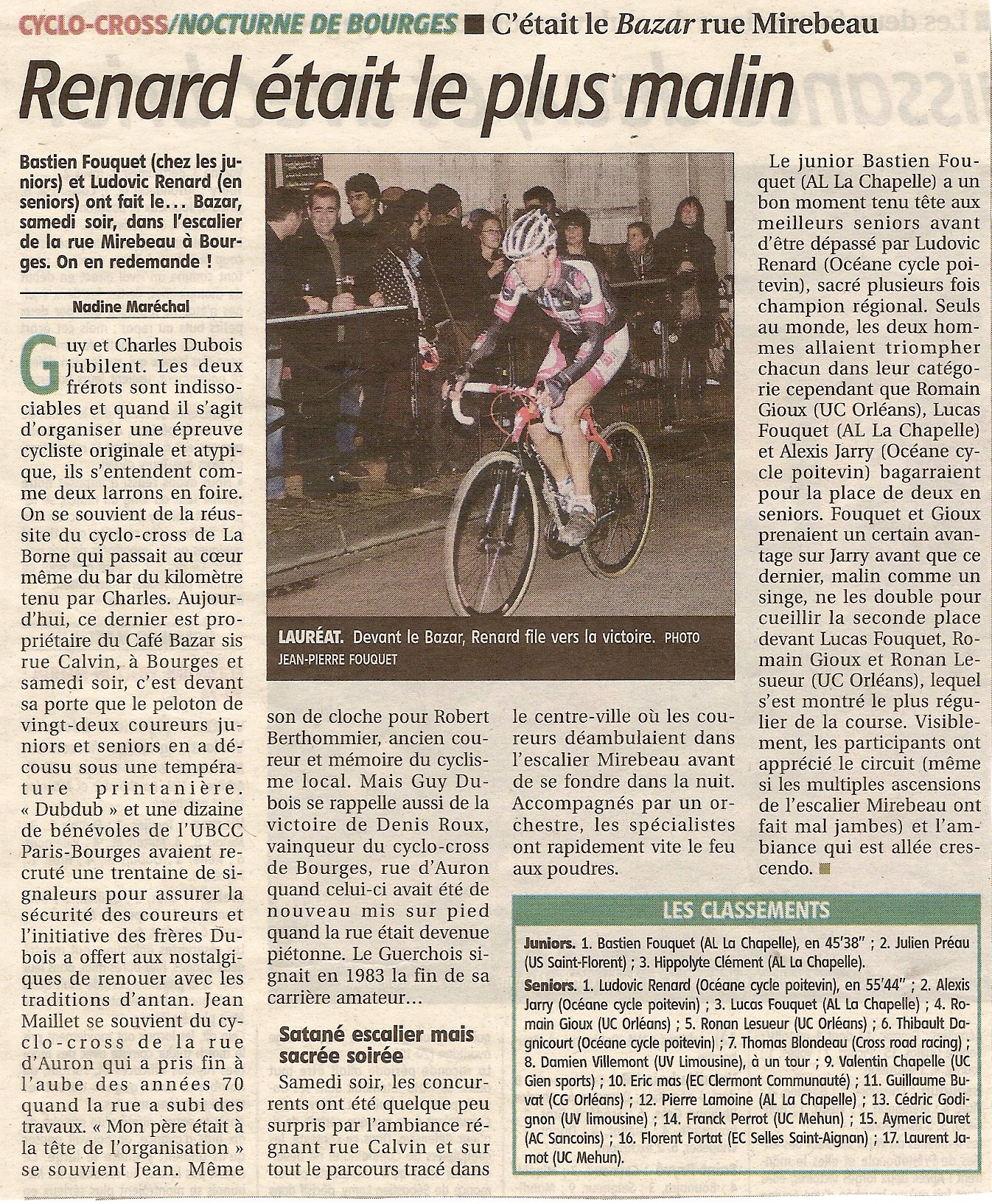 cyclocrossbourges.jpg