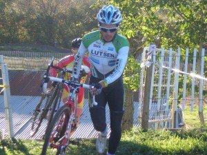 Cyclo-cross de Saint-Eloi : Dimanche 28 Octobre pa280418-300x225