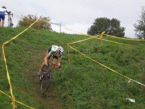 Cyclo-cross de Nevers Samedi 3 Novembre 2012 : victoire de Lutsen. pb030547-300x225